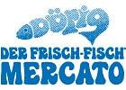 FRISCH-FISCH MERCATO