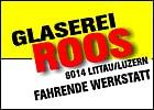 Roos Franz