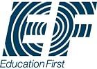 EF Education First - soggiorni linguistici
