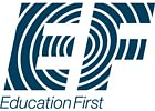EF Education First - soggiorni linguistici