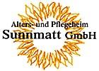 Alters- und Pflegeheim Sunnmatt GmbH