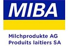 MIBA Milchprodukte AG
