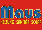 Maus AG
