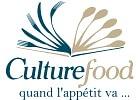 Culturefood - CFD SA
