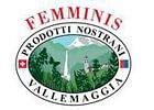 Femminis Macelleria Sagl