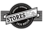 STORES & Co.