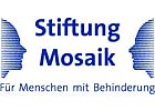 Stiftung Mosaik