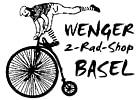 Wenger 2 Rad-Shop