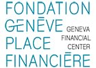 Fondation Genève Place Financière