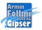 Armin Föllmi & Co. AG