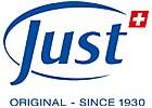 Just International AG