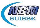 NBM (Suisse) Sàrl