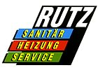 Rutz & Co AG