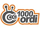 1000 Ordi SA