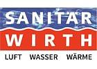 Sanitär Wirth AG