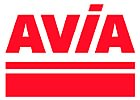 Avia Distribution SA