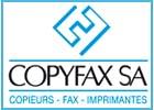 Copyfax SA