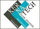 KerNaTech AG