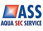 Aqua Sec Service