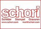 Schori AG