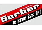 Gerber Alfred AG