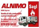 ALNIMO Sagl