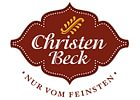 Christen Beck AG logo