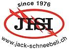 Elektrofachgeschäft Schneebeli Jack