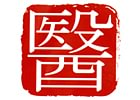 für Chinesische Medizin ICM GmbH