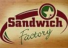 Sandwich Factory GmbH