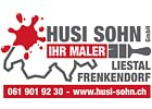 Husi Sohn GmbH
