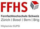 Fernfachhochschule Schweiz (FFHS) Zentrale Brig