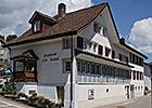 Gasthaus zum Rössli