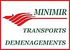 Minimir Transports