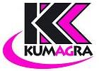 Kumagra AG