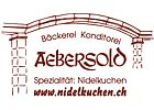 Bäckerei Aebersold
