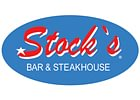 Stocks Bar & Steakhouse