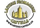 Laiterie du Château