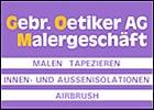 Oetiker Gebr. AG
