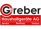 Greber Haushaltgeräte AG