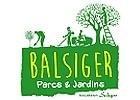 Balsiger Parcs et Jardins Sàrl