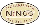 NINO PIZZA