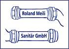 Meili Roland Sanitär GmbH