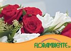Florambiente SA