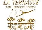Restaurant 'La Terrasse'