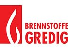Gredig & Co. AG logo