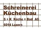 S + K Küche + Bad AG