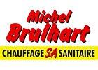 Brulhart Michel SA