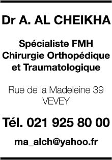 Rzte in vevey 195 treffer auf - Cabinet de radiologie la madeleine ...