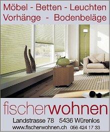 Möbelgeschäft In Baden 8 Treffer Localch